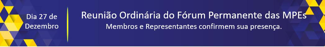 III Reunião Ordinária de 2019 (2)