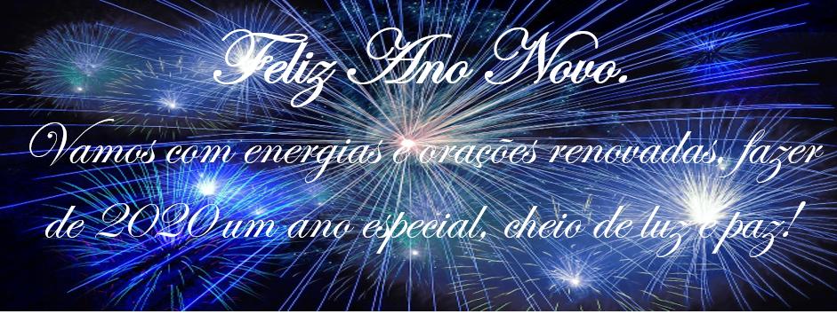 Feliz Ano Novo (2)